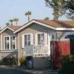 Concord Mobile Homes Kaf