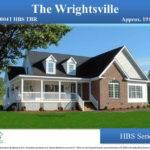 Congaree Home Center Modular Homes Mobile Custom Builder