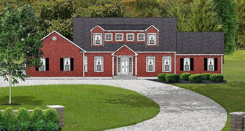 Connecticut Valley Modular Homes News January