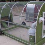 Considerations Before Start Chicken Coop Poultry Guide