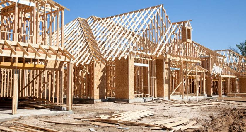 Considerations Buying New Construction Houses