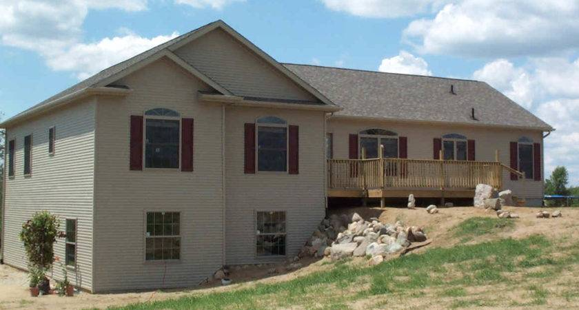 Considerations Thinking Modular Home Additions