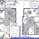 Construction Floor Plans Blue Prints House Sale Ebay