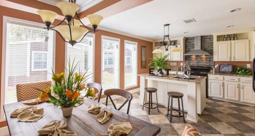 Construction Jobs Waycross Live Oak Homes