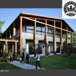 Consultant Leed Certification Homes Schools New Constructions