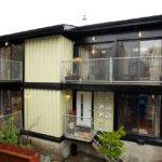 Container Homes Sale Shipping Built House Beaverealty