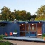 Container Homes Sale Shipping Containers