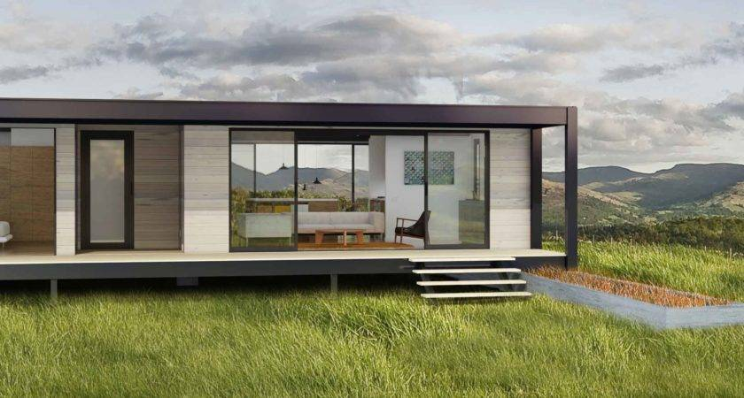 Container Homes Shipping House Sale