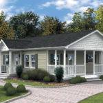 Contemporary Modular Homes Sale Modern Home