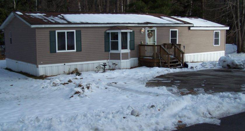 Conway Mobile Home Sale Best Deal Town