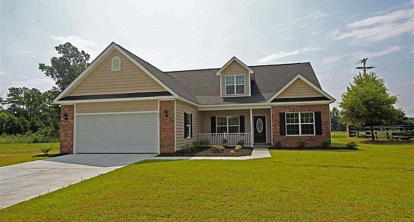 Conway Real Estate Listings South Carolina Homes Sale Back