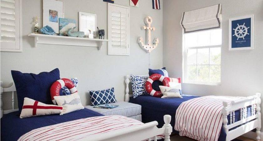 Cool Decoration Ideas Kids Bedroom Yonohomedesign