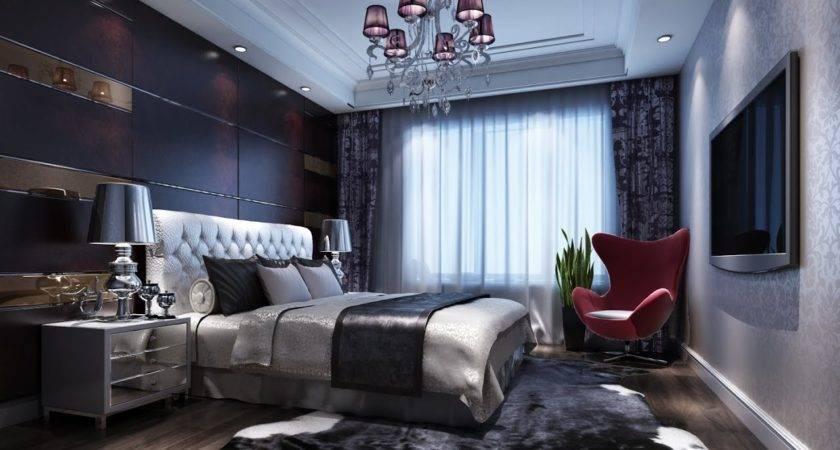 Cool Ideas Luxury Bedrooms Youtube