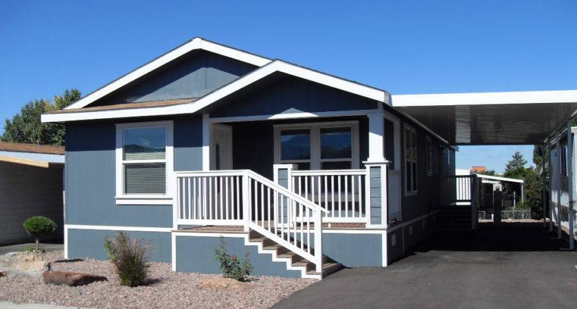 Cool Mobile Home Albuquerque Kaf Homes