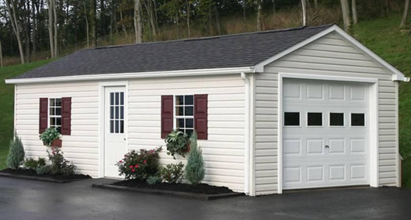 Cool Mobile Homes Built Kaf
