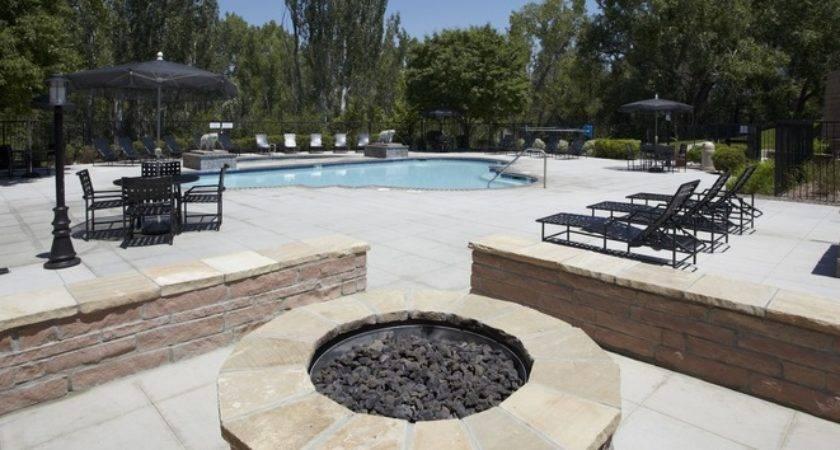 Cool Mobile Homes Rent Denver Kelsey Bass