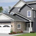 Cool Modular Home Dealer Kelsey Bass Ranch
