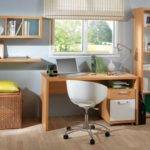 Cool Modular Home Office Furniture Designs Interior