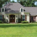Copper Run Subdivision Real Estate Homes Sale
