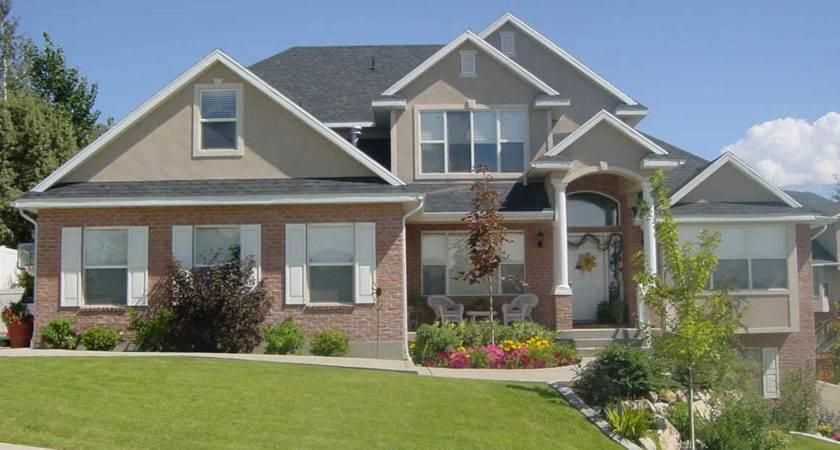 Copyright Due North Home Design