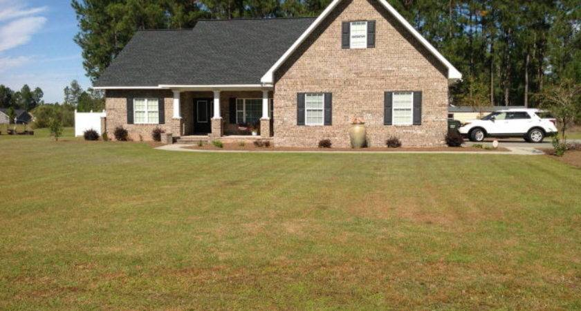 Corey Street Baxley Sale Homes