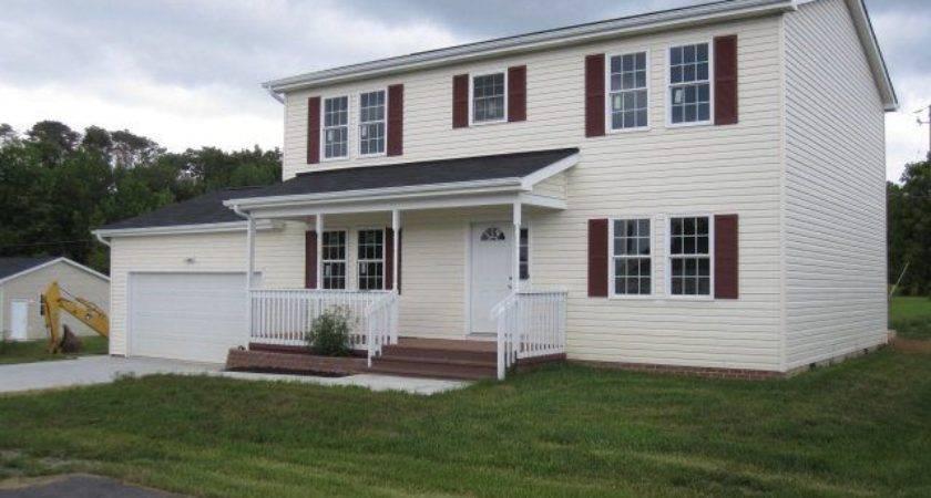 Corine Princeton Home Sale