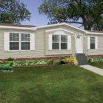Corners Summerville Manufactured Modular Home Sales Center