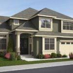 Cornerstone Estates Community