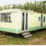 Cosalt Static Caravans Sale Used Mobile Homes