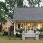 Cottage Home Decorating Ideas Country