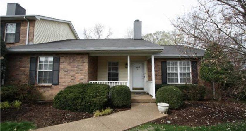 Cottage Place Nashville Trulia