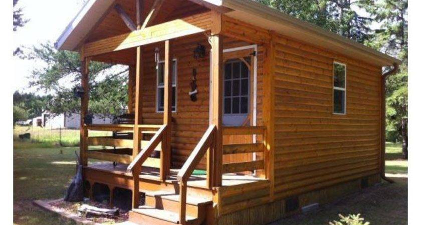 Could Live Tiny Home Retirement Huffington Post
