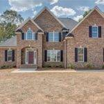 Country Club Gastonia Mls Ziprealty