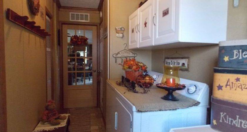 Country Decor Manufactured Home Resize