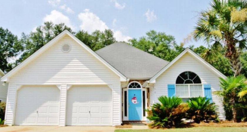 County Homes Houses Lee Leesburg Albany