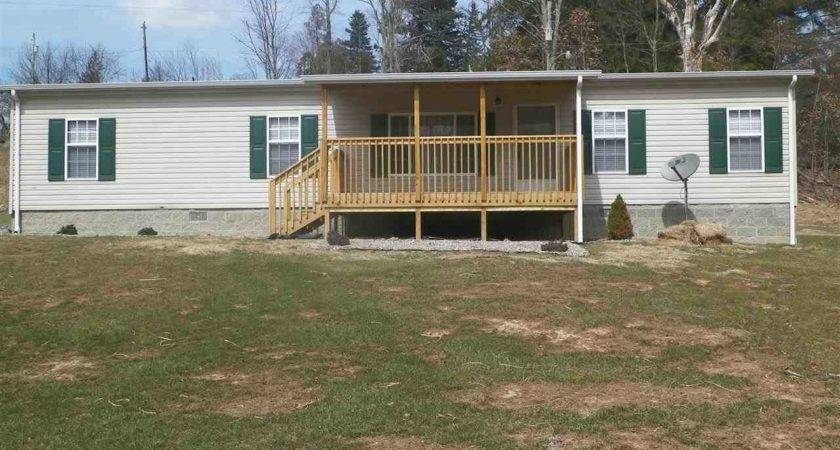 County Homes Sale Real Estate West Virginia