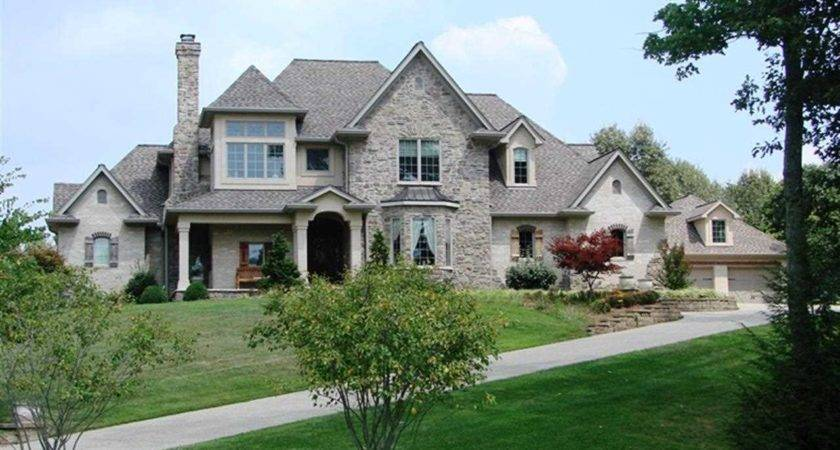 County Kentucky Country Homes Houses Rural Real Estate Sale