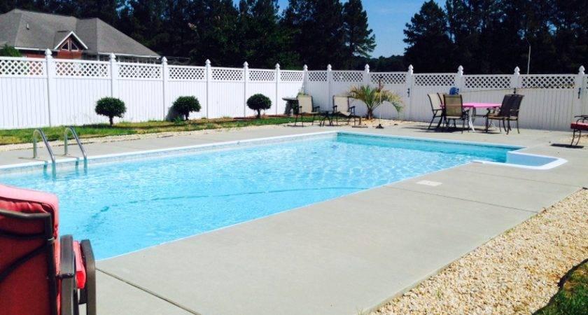 County South Carolina Deerfield Home Sale Cheraw Real Estate