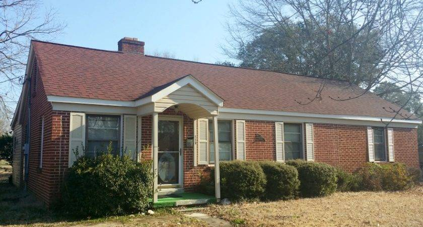 County South Carolina Home Sale Cheraw Real Estate