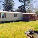 County South Carolina Mobile Home Sale Cheraw Real Estate