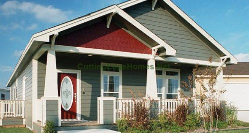 Craftsman Modular Homes Photos Bestofhouse