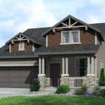 Craigslist Denver Real Estate Used Mobile Homes Sale