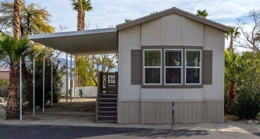 Craigslist Mobile Homes Owner San Homemade
