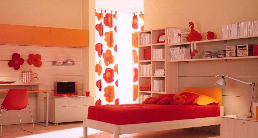 Create Mood Enhancing Room Decorrivertea Blog