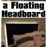 Creative Diy Headboard Ideas Your Bedroom