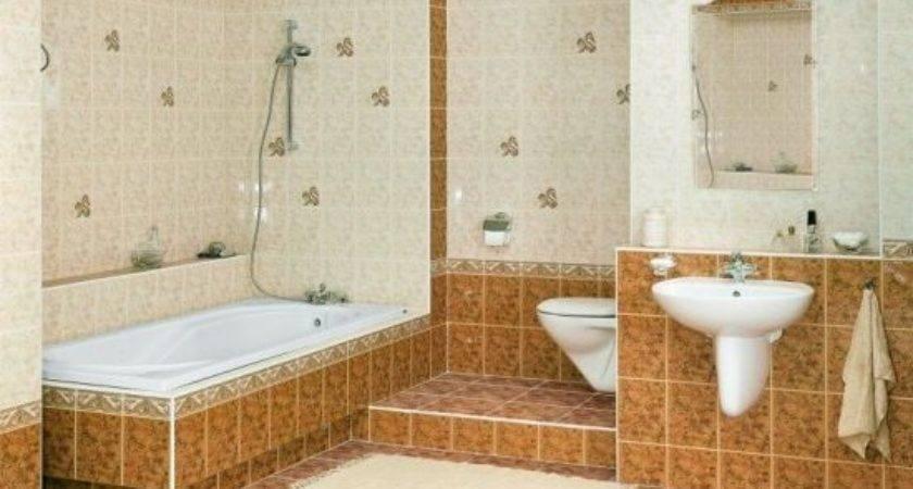 Creative Types Bathroom Tiles Eyagci