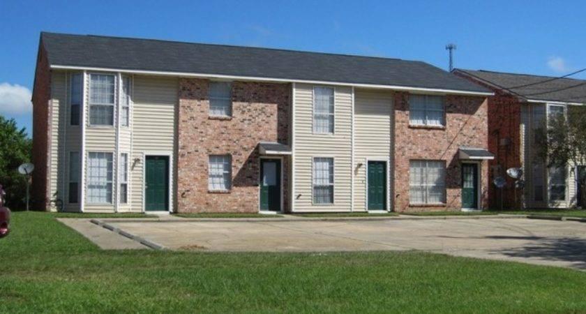 Creekwood Townhomes Hammond Apartment Finder