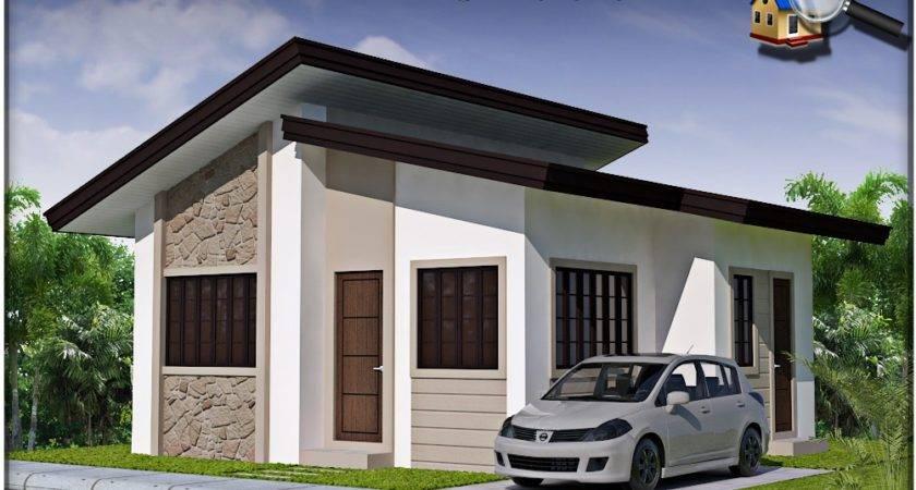 Crestview Homes Davao Property Finder