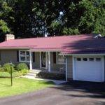 Crestview Princeton Home Sale