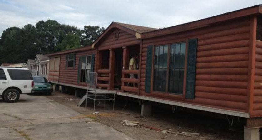 Crimson Mobile Homes Sale Baton Rouge Louisiana